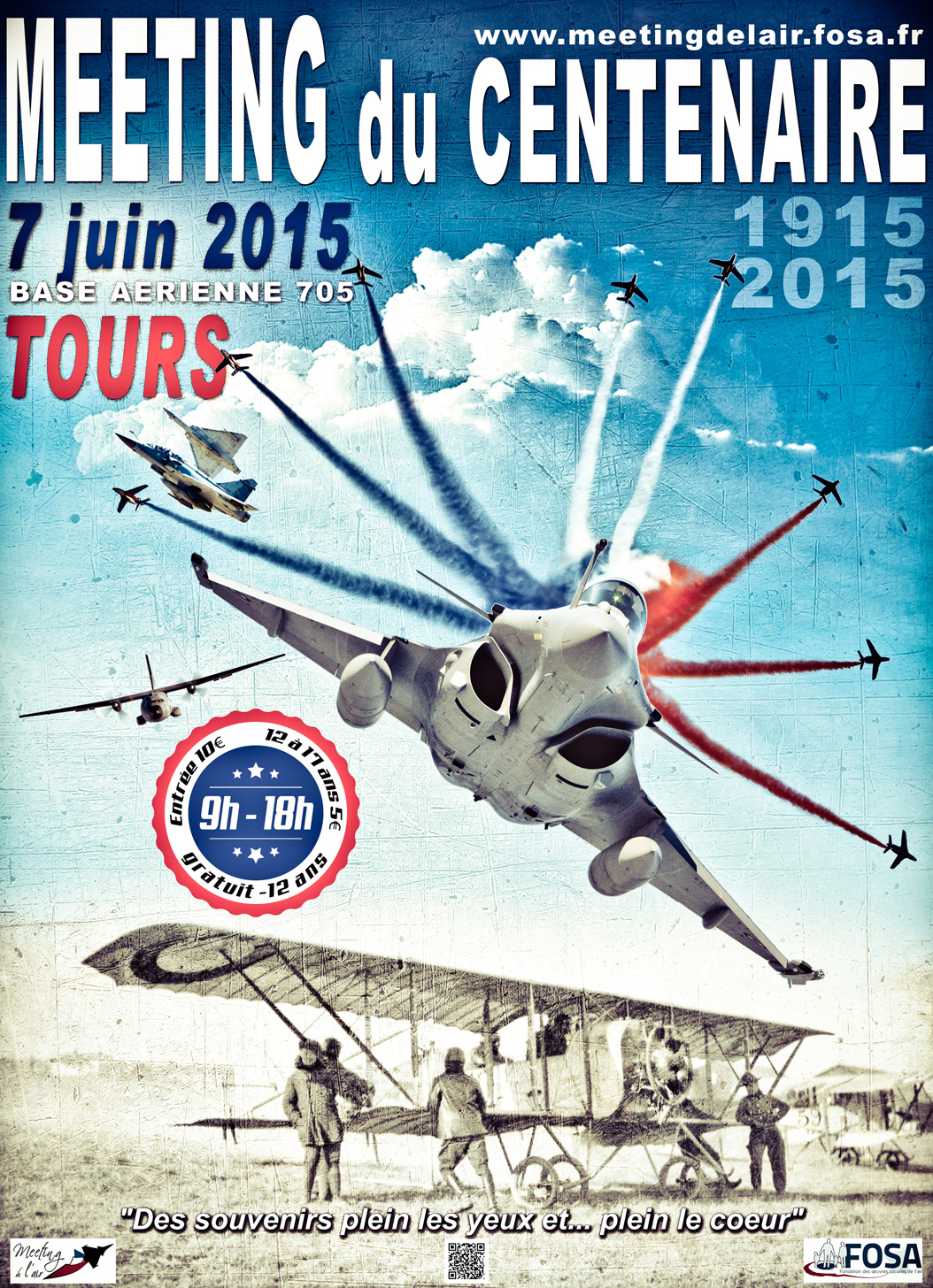 affiche_meeting_tours_gdformat