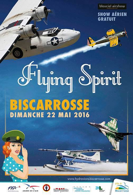 FlyingSpirit-2016-Biscarrosse